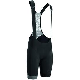 ASSOS Cento Evo Bib Shorts Men black series